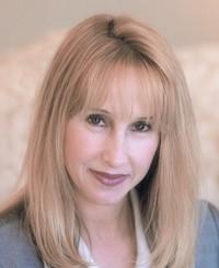 Insurance Agent Joanne Haas