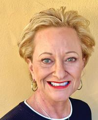 Insurance Agent Diana DeVito