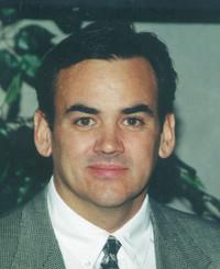 Insurance Agent Jeff Torbert