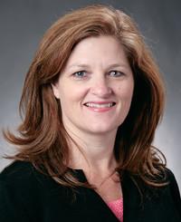 Insurance Agent Brenda Kulju