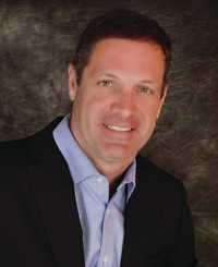 Insurance Agent Jeff Thummel