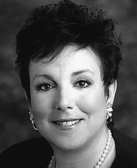 Insurance Agent Marcia Bleifer