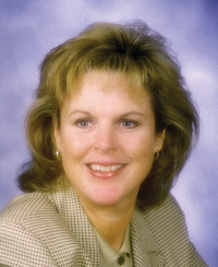 Insurance Agent Therese Cunningham