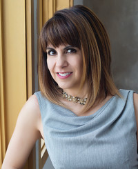 Insurance Agent Michele Romero