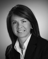 Insurance Agent Beatriz Quezada