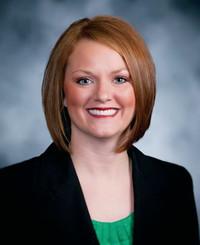 Insurance Agent Roberta Storm