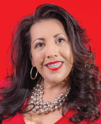 Agent Photo Belinda Barreras-Medrano