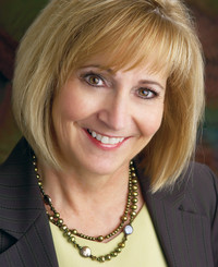 Agente de seguros Nancy Berch