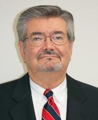 Insurance Agent Ken Gerner