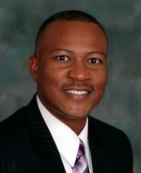 Insurance Agent Michael Smith