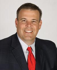 Insurance Agent Dan Anderson