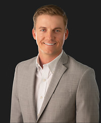 Agente de seguros Scott Smith