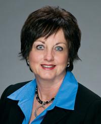 Insurance Agent Debbie Blinkhorn