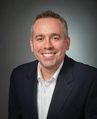 Agente de seguros Ron Kutruff