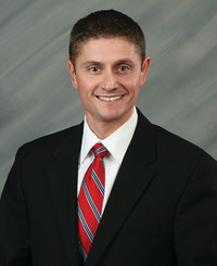 Insurance Agent Chad Cruse