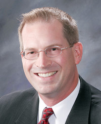 Insurance Agent Brian Pawlik