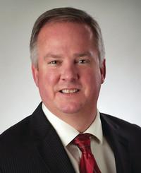 Insurance Agent Lance Sceroler