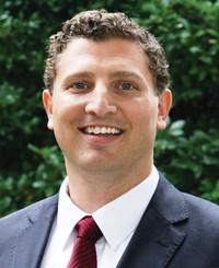 Insurance Agent Ryan Sharpe