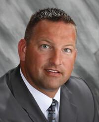 Insurance Agent Brandon Sutkowi