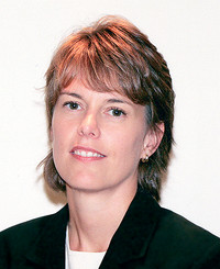 Insurance Agent Andrea Olson