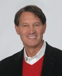 Agente de seguros Jon Fransway