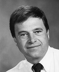 Insurance Agent David Samp