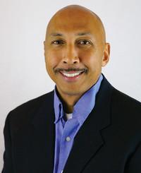 Insurance Agent Michael Lewis