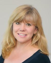 Insurance Agent Carol Brunetto