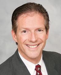 Insurance Agent Eric Snider