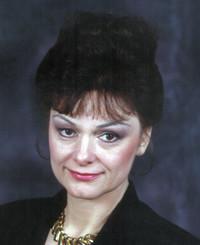 Insurance Agent Jacki Matulewicz