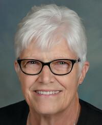 Insurance Agent Darlene Steiner