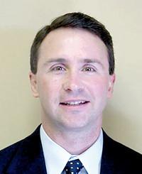 Insurance Agent John Grana