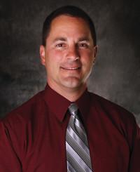 Insurance Agent Aaron Arlt