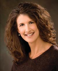 Agente de seguros Melissa Felis