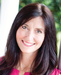 Insurance Agent Kathy Modesitt