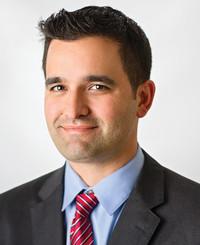 Insurance Agent Daniel Tamargo