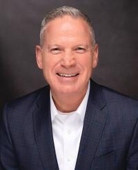 Insurance Agent John Leonard