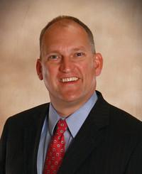 Insurance Agent Dan Stawinski
