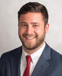 Insurance Agent Paul Slavik