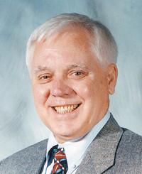 Insurance Agent John Buczek