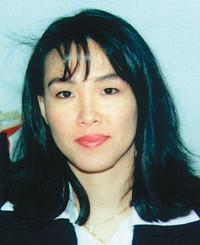 Insurance Agent Sandra Lee