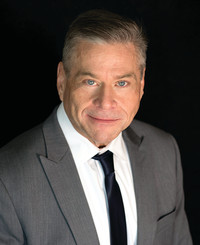 Insurance Agent Steve Maas