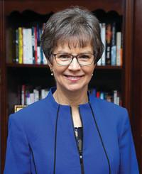 Agente de seguros Tamara Corell