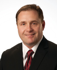 Insurance Agent Lenny Conklin