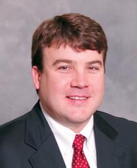 Agente de seguros Greg Kirk