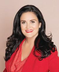 Agente de seguros Vanessa Brown