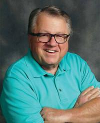 Agente de seguros Lew Fruend