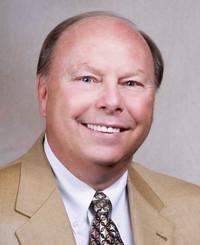 Insurance Agent Stan Humbargar