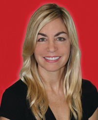 Insurance Agent Ann Bie