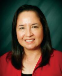 Agente de seguros Liz Olivarez